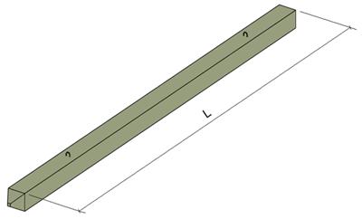 схема чертеж