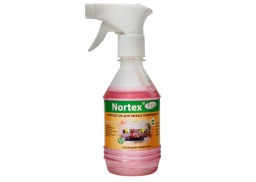 Антисептик «Nortex®-Eco» 0,3 кг