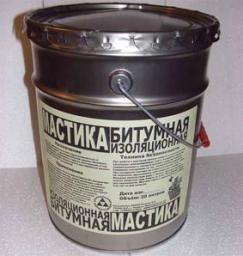 Мастика эламаст купить гидроизоляция швов кафельной плитки