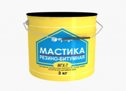Битумная мастика гекопрен кбс-1 цена наливные полы цена за кв.м в абхазии